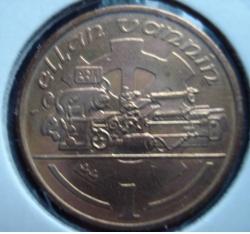 Image #1 of 1 Penny 1994 AA