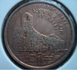 Image #1 of 1 Penny 2003 AA