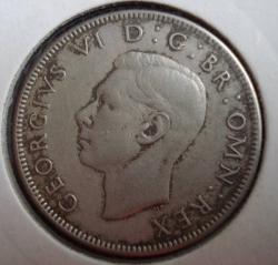 Florin 1945
