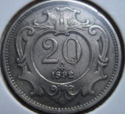 Image #1 of 20 Heller 1892