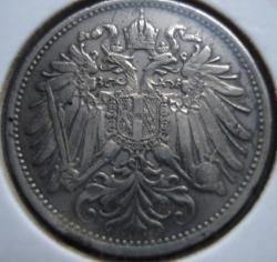 Image #2 of 20 Heller 1892