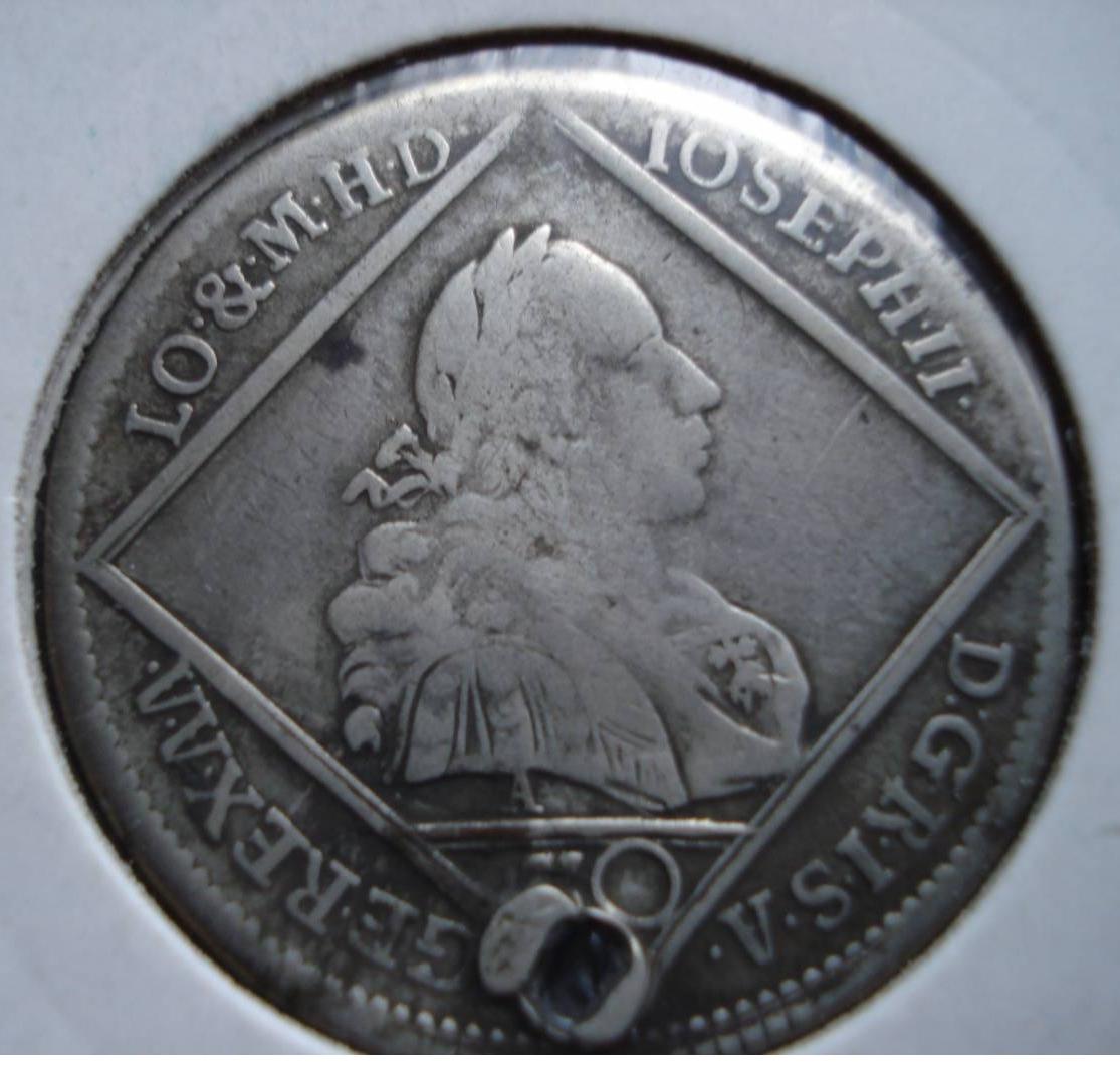 coin 30