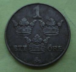 1 Ore 1950