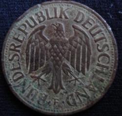 Image #2 of 1 Mark 1960 F