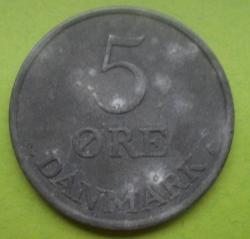 5 Ore 1961