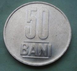 Image #1 of 50 Bani 2017