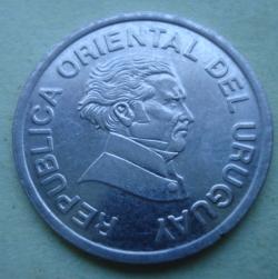 Image #2 of 50 Centesimos 2002