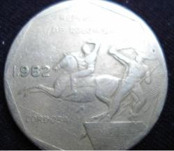 Image #2 of 10 Pesos 1.982