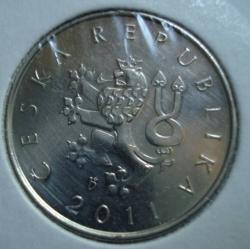 Imaginea #2 a 1 Coroana 2011