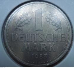 Image #1 of 1 Mark 1983 G