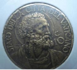 Image #1 of 10 Centesimi 1940