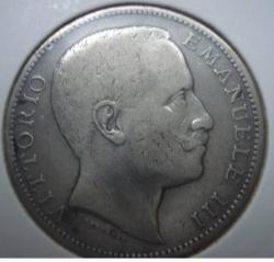 Image #2 of 2 Lire 1905