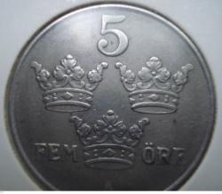 Image #1 of 5 Ore 1945