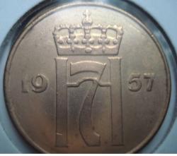 Image #2 of 5 Ore 1957