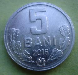 Image #1 of 5 Bani 2016