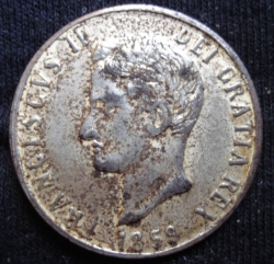 Imaginea #2 a 120 Grana 1859