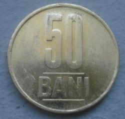 Image #1 of 50 Bani 2019