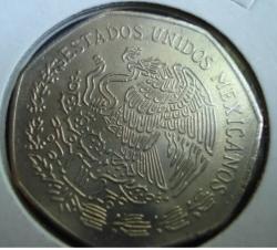 Imaginea #2 a 10 Pesos 1980
