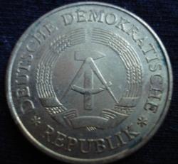 20 Pfennig 1985 A