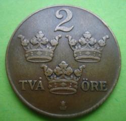 Image #1 of 2 Ore 1936 (short 6)