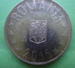 5 Bani 2015