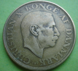 Image #2 of 1 Krone 1945