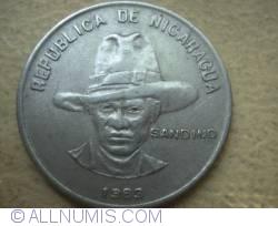 Image #2 of 1 Cordoba 1983