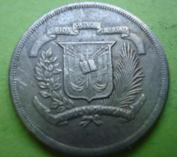 Imaginea #2 a 10 Centavos 1979