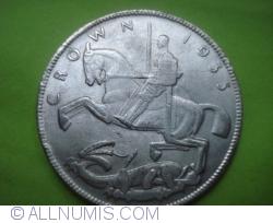Imaginea #1 a 1 Crown 1935 (FALS)