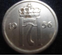 Image #2 of 1 Ore 1956