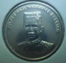 10 Sen 1994