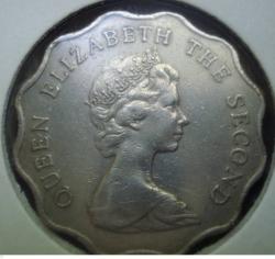 Imaginea #2 a 2 Dolari 1982