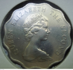Imaginea #2 a 2 Dolari 1984