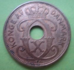 Image #2 of 2 Ore 1939