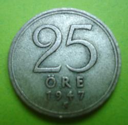 Image #1 of 25 Ore 1947