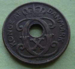 Image #2 of 1 Ore 1933