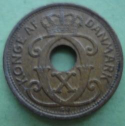 Image #2 of 1 Ore 1940