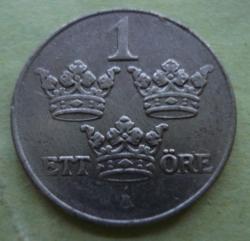 Image #1 of 1 Ore 1947