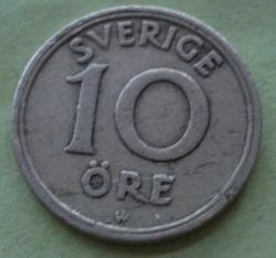 10 Ore 1920