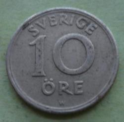 Image #1 of 10 Ore 1921