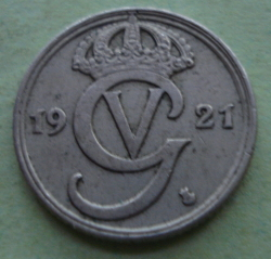 Image #2 of 10 Ore 1921