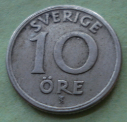 Image #1 of 10 Ore 1947