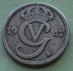 Image #2 of 10 Ore 1947