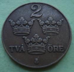 Image #1 of 2 Ore 1926