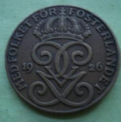 Image #2 of 2 Ore 1926