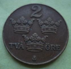 Image #1 of 2 Ore 1929