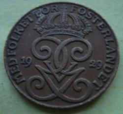 Image #2 of 2 Ore 1929