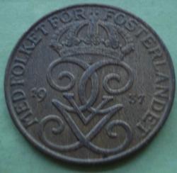 Image #2 of 5 Ore 1937