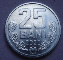 Image #1 of 25 Bani 2020