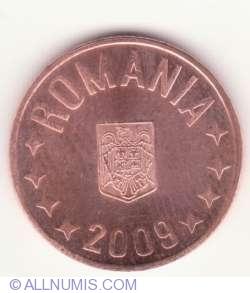 Image #2 of 5 Bani 2009